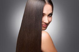 hair-serum.jpg